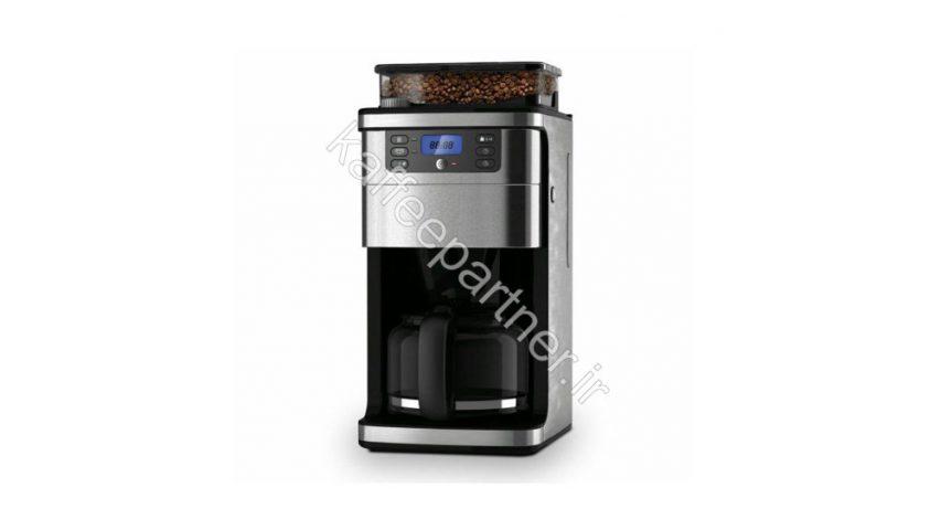 دستگاه قهوه ساز Kaffee Partner 1050w