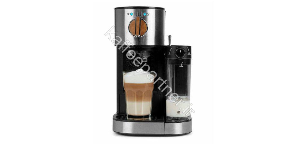 دستگاه قهوه ساز Kaffee Partner 1470w